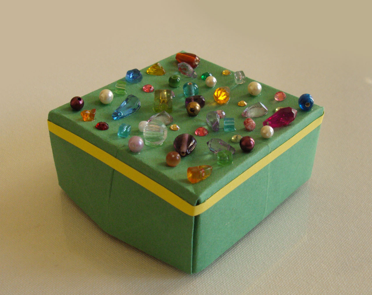 Free Information and News about Handmade Gifts - Handmade Jewelry Boxes - Handmade Gifts India Online - Handmade Giftables for sale