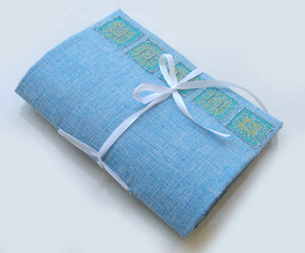 Free Information and News about Handmade Gifts - Handmade Notebooks - Handmade Gifts India Online - Handmade Giftables for sale
