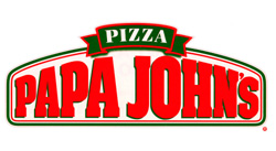 Papa_Johns famous pizza chain of india