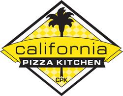 california-pizza-kitchen ten best pizza destinations in india