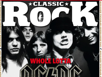 Free Information and News about Music Magazines of India - Music Publications in India - News and Information about Indian Music Industry - Music Books and Magazines India -  Classic Rock Music Magazine