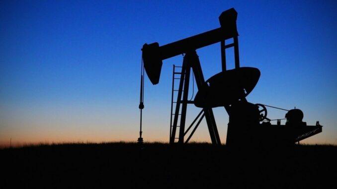 Indias top petroleum oil companies