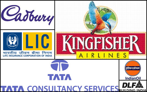 Free Information and News about Indian Companies